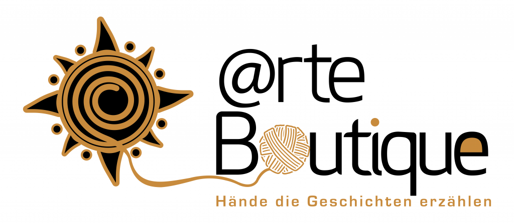 arte Boutique Logo