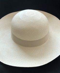 Panama Hüte ,Ecuador, Paja Toquilla